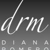 Diana Romero, from Los Angeles CA