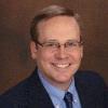 Bill Watson, from Washington DC