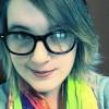 Maddison Bloomfield Facebook, Twitter & MySpace on PeekYou