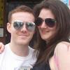 James Turner Facebook, Twitter & MySpace on PeekYou