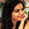 Palak Vasant Facebook, Twitter & MySpace on PeekYou