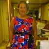 Lynda Kerr Facebook, Twitter & MySpace on PeekYou