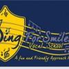 Sing Vs Facebook, Twitter & MySpace on PeekYou