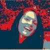 Erika Brown, from Cincinnati OH