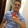 Joao Victor Facebook, Twitter & MySpace on PeekYou