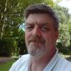 Richard Morris, from Hastings
