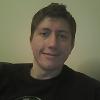 Alan Macdonald Facebook, Twitter & MySpace on PeekYou