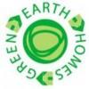 Green Builders Facebook, Twitter & MySpace on PeekYou