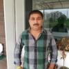 Sanjay Barot Facebook, Twitter & MySpace on PeekYou