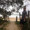 Steven Vos Facebook, Twitter & MySpace on PeekYou