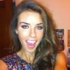 Shona Mahon Facebook, Twitter & MySpace on PeekYou