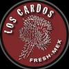 Los Fresh Facebook, Twitter & MySpace on PeekYou