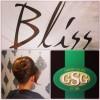 Bliss Glasgow Facebook, Twitter & MySpace on PeekYou