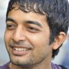 Vijay Chhaira Facebook, Twitter & MySpace on PeekYou