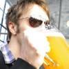 John Rodger Facebook, Twitter & MySpace on PeekYou