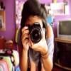 Lucilla Richardson Facebook, Twitter & MySpace on PeekYou