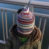 Gill Mccreadie Facebook, Twitter & MySpace on PeekYou