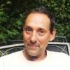 David Bishop Facebook, Twitter & MySpace on PeekYou