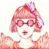 Danae Johnston Facebook, Twitter & MySpace on PeekYou