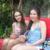 Roisin Power Facebook, Twitter & MySpace on PeekYou