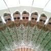 Ciara Butson Facebook, Twitter & MySpace on PeekYou