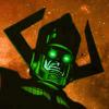 Green Galactus Facebook, Twitter & MySpace on PeekYou