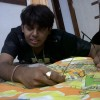Hardik Shah Facebook, Twitter & MySpace on PeekYou