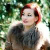 Gillian Davies Facebook, Twitter & MySpace on PeekYou