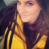 Hannah Slack Facebook, Twitter & MySpace on PeekYou