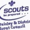 Paisley District Facebook, Twitter & MySpace on PeekYou