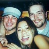 Sean Mcpherson Facebook, Twitter & MySpace on PeekYou