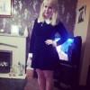Shelley Meechan Facebook, Twitter & MySpace on PeekYou