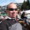 Steve Sims Facebook, Twitter & MySpace on PeekYou