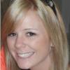 Hayley Ryan Facebook, Twitter & MySpace on PeekYou