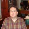 John Bunton Facebook, Twitter & MySpace on PeekYou