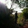 Brian Nolan Facebook, Twitter & MySpace on PeekYou