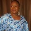 Esther Idowu Facebook, Twitter & MySpace on PeekYou