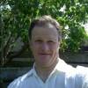 Robert Pearce Facebook, Twitter & MySpace on PeekYou