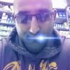 Abdul Ahmed Facebook, Twitter & MySpace on PeekYou