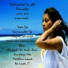 Isha Joshi Facebook, Twitter & MySpace on PeekYou