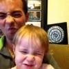David Hodges Facebook, Twitter & MySpace on PeekYou