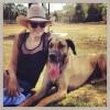 Samantha Watson Facebook, Twitter & MySpace on PeekYou
