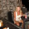Trish Gonzalez Facebook, Twitter & MySpace on PeekYou
