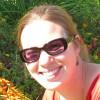 Laura Bok Facebook, Twitter & MySpace on PeekYou