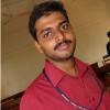Shyam Namboothiry Facebook, Twitter & MySpace on PeekYou