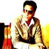 Devendra Jaipal Facebook, Twitter & MySpace on PeekYou