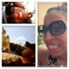Cat Carter Facebook, Twitter & MySpace on PeekYou
