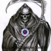Gordon Mckinnon Facebook, Twitter & MySpace on PeekYou