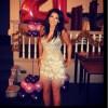 Kellie Mcgrevey Facebook, Twitter & MySpace on PeekYou
