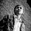 Kris Nyunt Facebook, Twitter & MySpace on PeekYou